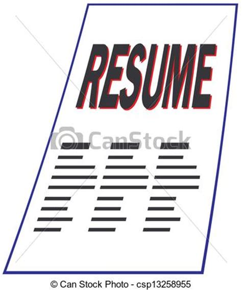 Create Your Job Winning Resume Resumeio