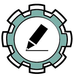 Custom Essay Writing Service Online - Edussoncom
