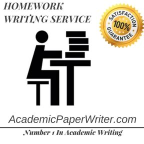 Pay someone to write my term paper
